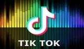 معلومات مفاجأة قد تدفع لحذف تطبيق «تيك توك»