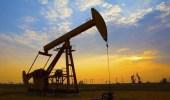 الكويت تعلن إعادة الإنتاج من حقل الخفجي رسميًا