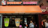 سر إغلاق 450 فرع لأشهر شركة لتصنيع وبيع لقهوة في الولايات المتحدة
