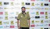"""متحدث الاتحاد: تواجد عبدالمجيد السواط في النادي """" مجرد زيارة ودية """""""