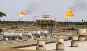 شاهد.. مشاريع المملكة للحفاظ على الوقود الأحفوري للأجيال القادمة