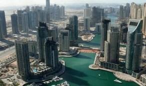 شروط السفر للخارج في الإمارات