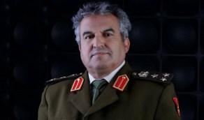 تفاصيل جديدة عن قصف «الوطية» : أردوغان استيقظ على النبأ وقُتل قائد تركي كبير