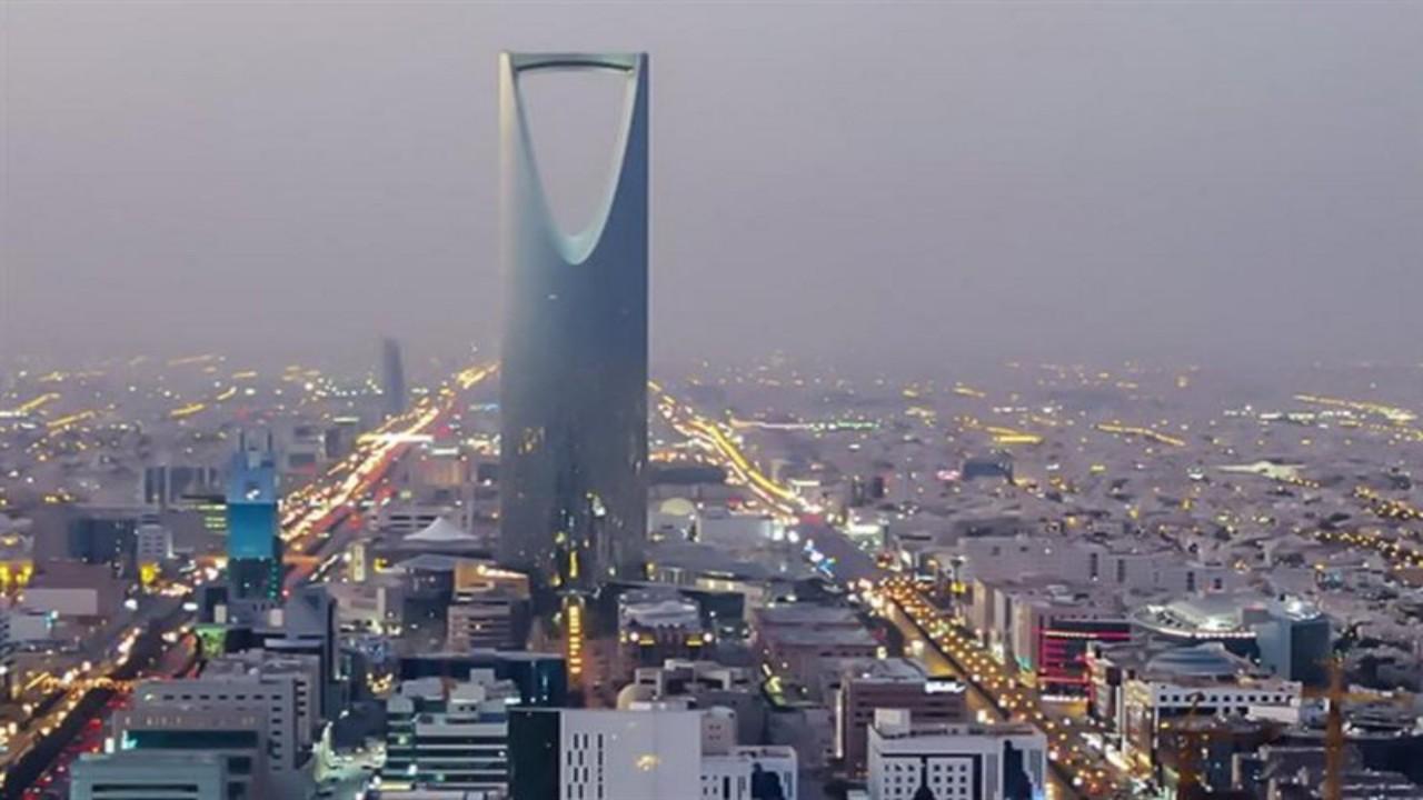 الرياض تتراجع إلى المرتبة الثالثة بعدد حالات كورونا