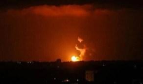 انفجار جديد في إيران وسط صمت وارتباك نظام طهران