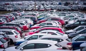 توقعات بعروض ترويجيه على السيارات الجديدة بعد زيادة الرسوم الجمركية