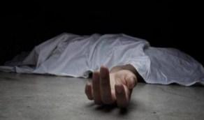 شاب يكتشف قتله لصديقه بعد يومين من الجريمة