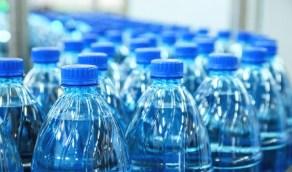 ضوابط تصدير مياه الشرب المعبأة والنسبة المسموح بها بعد موافقة مجلس الوزراء