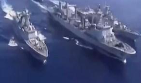بالفيديو.. الصين تقترب من التفوق على القدرات الأمريكية في صناعة الطائرات المقاتلة