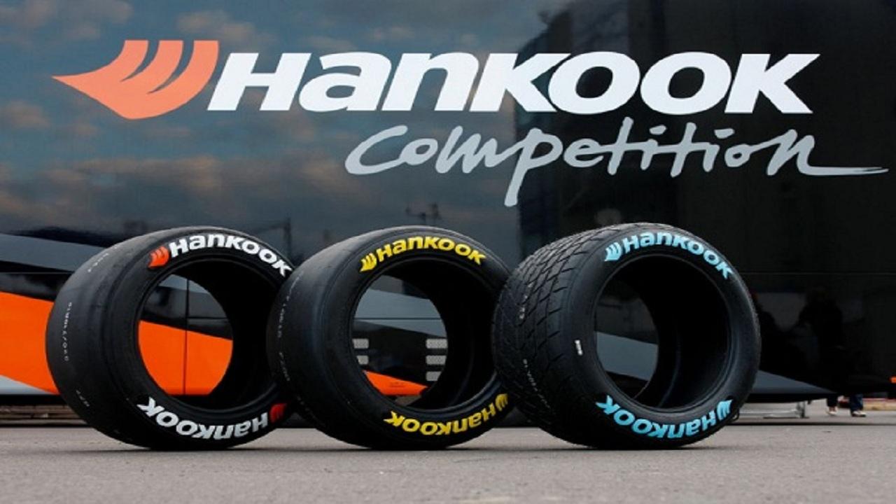 الإتحاد الدولي للسيارات يختار إطارات «هنكوك» كشريك رسمي للفورمولا E