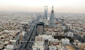 أحمد الشهري يطالب المستأجرين بطلب تخفيض في الإيجارات وإلا ترك المنزل