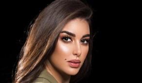 ياسمين صبري تطلب 250 ألف دولار للظهور مع عمرو أديب