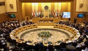 الجامعة العربية: أدلة كثيرة على ضلوع إيران في هجمات إرهابية بالخليج