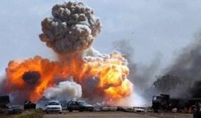 محاولة اغتيال رئيس المجلس الأعلى للاتصال في بوركينا فاسو