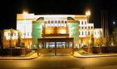 المستشفى السعودي الألماني يوفر وظائف شاغرة