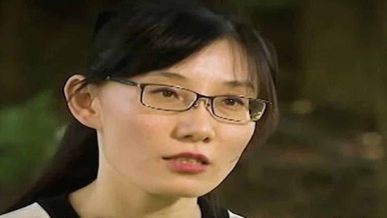 """عالمة صينية """"هاربة"""" تكشف مفاجأت في تعامل الصين مع الفيروس"""