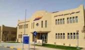 معهد خدمات البترول يوفر وظائف إدارية وفنية شاغرة