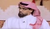 """""""الدوسري"""" يُعلق على أزمة المولد مع الاتحاد"""