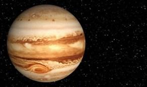 ظاهرة يمكن رؤيتها في سماء المملكة الثلاثاء المقبل