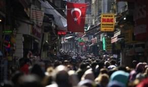 عدد طالبي إعانات البطالة في تركيا يتضاعف خلال عام واحد