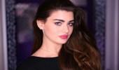 بالفيديو .. روان حسين ترد على فوز الفهد: من الطبيعي تقلدك الفتيات
