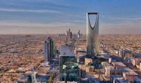 موجة حارة تجتاح الرياض