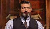ممثل مصري يعتذر عن تجسيد شخصية الصحابي خالد بن الوليد