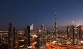 إطلاق طابع خاص يُزين جوازات سفر القادمين إلى دبي