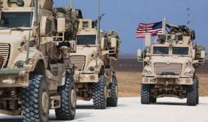 """إصابة 30 فرد من القوات الأمريكية في قاعدة أحمد الجابر بـ""""كورونا"""""""