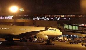 البحرين تفرض 300 ريال رسوم على المسافرين إليها