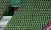 الأندية الكبرى تطالب بإقامة المباريات بدون جمهور الموسم المقبل
