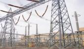 المملكة ضمن أرخص الدول في أسعار الكهرباء عالميًا