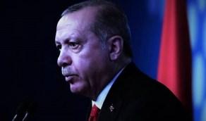 الكشف عن اتفاقيات سرية لتركيا لإختطاف «الأتراك المعارضين» في الخارج