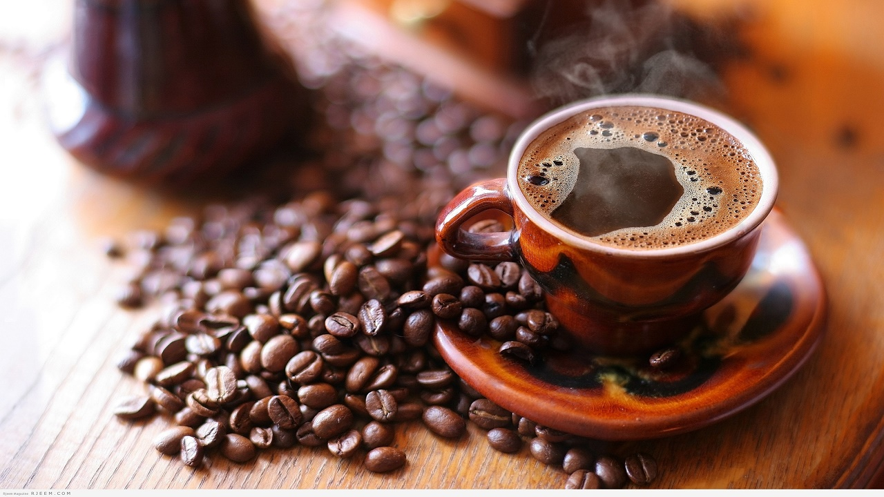 باحثة: لدينا نقص في المنشآت المتخصصة بالتدريب على صُنع القهوة (فيديو)