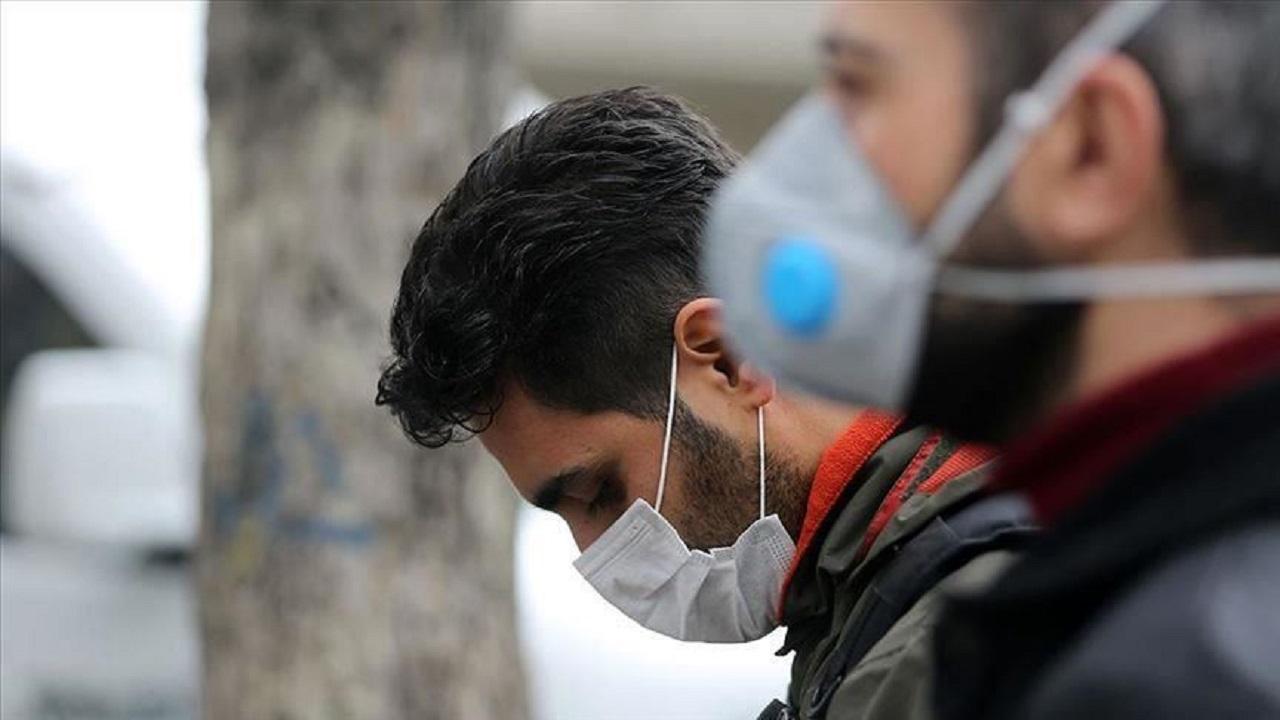 الحل لمواجهة كورونا بعد إعلان الصحة العالمية انتقاله بالهواء
