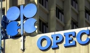 """""""أوبك"""" توافق على تخفيف تخفيضات النفط بدءًا من أغسطس"""
