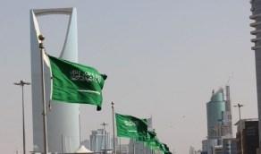 المملكة تقفز 9 مراكز نوعية في مؤشر الحكومة الإلكترونية