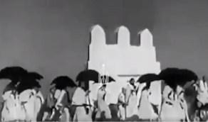 بالفيديو.. قصة سندات الحج قبل الريال