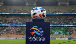 اتحاد الكرة يطلب استثناء بتسجيل اللاعبين الجدد المشاركة في دوري الأبطال