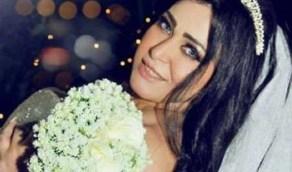 اعترافات جديدة للفنانة المصرية المتهمة بقتل زوجها