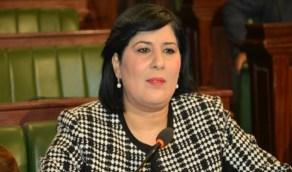 تونسية تكشف دور قطر في تأسيس حركة النهضة المخالفة للقانون