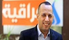 ناشط عراقي يكشف هوية قتلة هشام الهاشمي