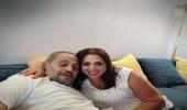 غادة بشور تخرج عن صمتها بعد أنباء زواجها من جورج وسوف