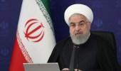 """ولي عهد إيران يفضح طهران واتفاقها """"الحقير"""" مع الصين لنهب ثروات البلاد"""