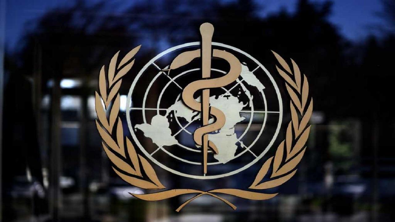 منظمة الصحة العالمية توضح مدى خطورة الطاعون الدبلي في الصين