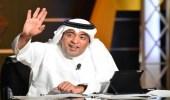 «الفراج» يٌعلق على إلغاء ترخيص «بي إن سبورت» ويُطالب بـ «شبكة سعودية»