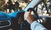 لكي تحافظ على بطارية سيارتك تعرف على أنواعها وطرق صيانتها