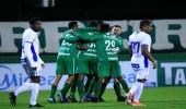 إلغاء مبارة مرتقبة بالبرازيل بعد إكتشاف إصابة 14 لاعب بكورونا