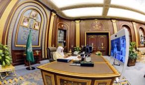 """""""الشورى"""" يقترح تعديل يسمح لأبناء المواطنات بالإقامة الدائمة بلا رسوم"""