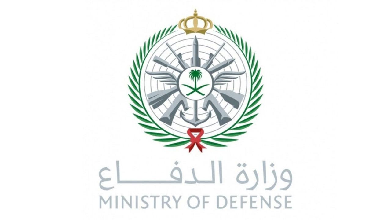 وزارة الدفاع تعلن نتائج القبول الأولي بالقوات المسلحة